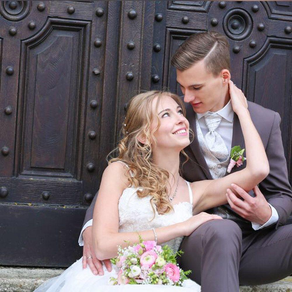 Brnbach Casual Dating Kleinanzeigen Partnersuche In Baden